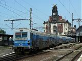 Jednotka 470 004-3, Os9932, Praha hl.n., 21.5.2007 13:26 - Trainweb
