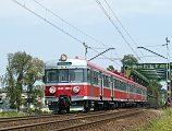 Lokomotiva EN 57-1407, Opole, 23.8.2007 14:06 - Trainweb